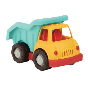 Wywrotka Wonder Wheels - B.toys