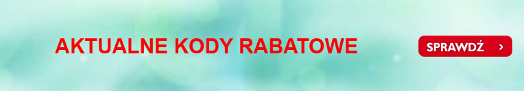 aktualne kody rabatowe bubukids.pl