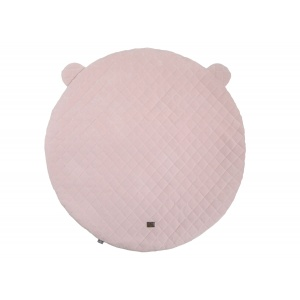 Mata do zabawy Royal Baby Pink - Sleepee